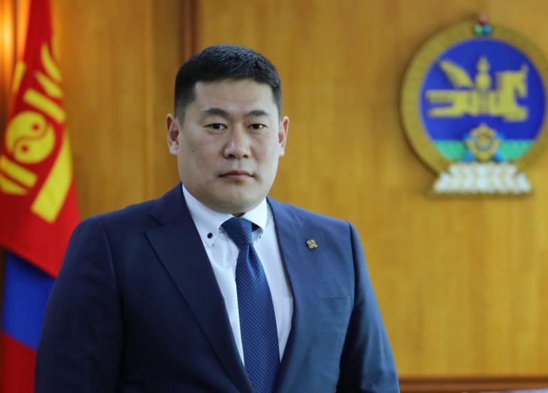 Монгол Улсын Ерөнхий сайд Л.Оюун-Эрдэнэ Япон улсад ажлын айлчлал хийнэ