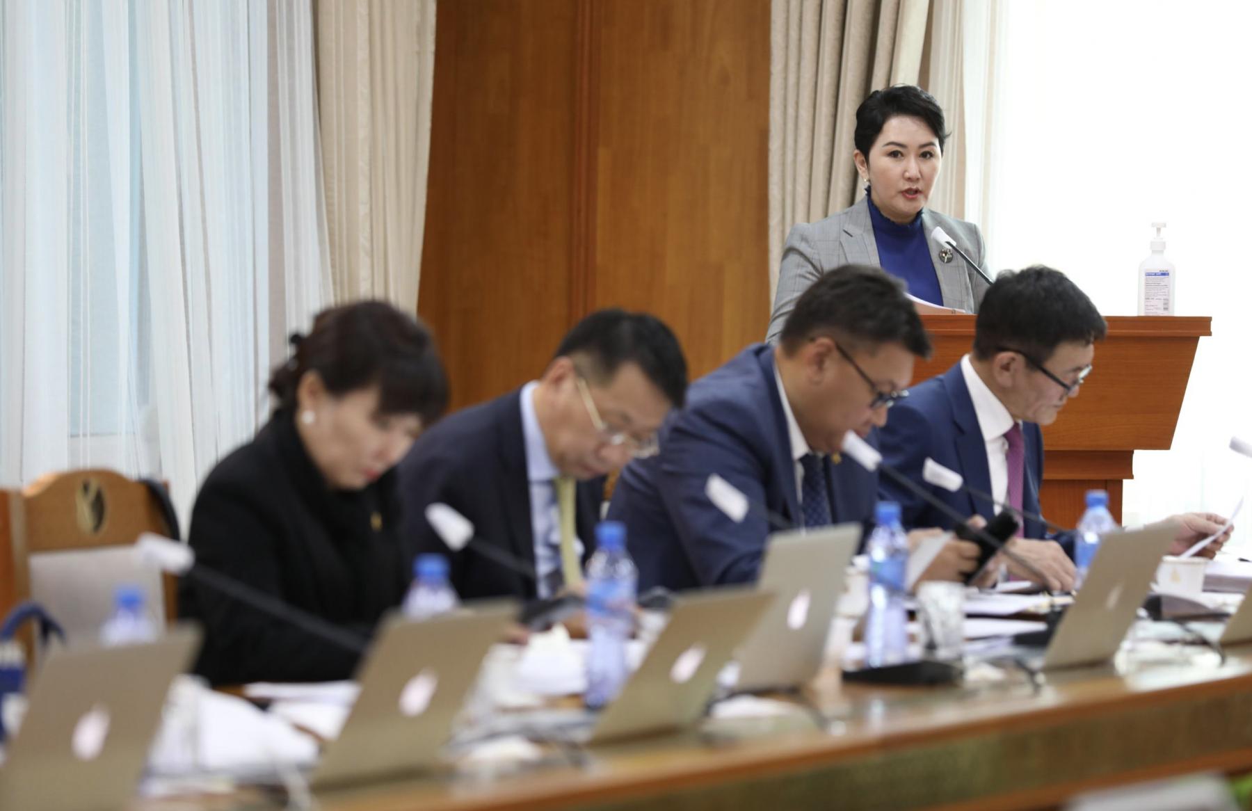 Монгол-Японы хооронд дипломат харилцаа тогтоосны 50 жилийн ойг тэмдэглэнэ