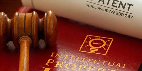 Патентын тухай хууль патент эзэмшигч болон мэдүүлэгч нарт ээлтэй болсон