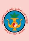 """Монголын Эм Зүйн Байгууллагуудын Нэгдсэн """"Эм"""" холбоо"""