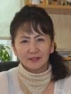 Дариймаа