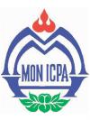 Монголын Мэргэшсэн Нягтлан Бодогчдын Институт